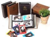 仿皮复古相册 mini7s|25|50s 相纸专用相册