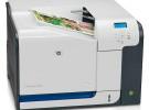 长沙惠普打印机维修售后