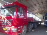 太原大小货车出租拉货4米6米9米13米17米