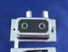 专业安装维修电动晾衣架 更换钢丝绳 手摇器