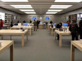 在绵阳分期手机 分期买苹果7