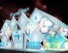 扬州展厅设计就在扬州宏钜展示