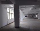 城南工业区324国道旁-5楼内设货梯-交通便利