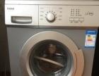 格兰仕全自动滚筒洗衣机1000
