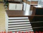 旺苍员工工位桌价格 旺苍哪里卖屏风隔断桌 旺苍一对一培训桌