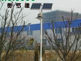 厂家批发 高效太阳能路灯套件 太阳能路灯系统