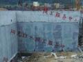 房屋改造防水补漏旧房翻新防水