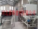 河北嘉烨专业生产彩石金属瓦模具,多彩蛭石瓦模具,厂家供应新款