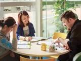 上海英语培训班,成人英语兴趣学习