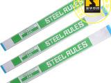 供应印刷包装行业规格为1.42mm厚的专用三A啤线!
