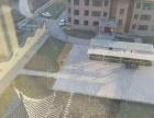 凤城路紫竹源小区,精装三室,空房,性价比高,仅此一套