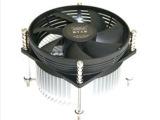 酷冷大师 775针散热器 CPU散热器 CPU风扇 A92散热风