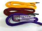 PP绳(丙纶绳)/涤纶绳/棉绳/纸绳/涤纶人字纹织带/涤纶平纹织带