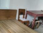 黄州西湖中学附近 5室1厅 主卧 朝西南 简单装修
