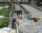 仪征疏通管道管道清洗抽粪各种管道堵塞我们都可以疏通