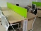 办公家具厂家出售订做邢台地区各种办公家具学校家具