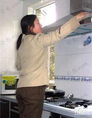 武进区小时工家庭日常保洁,玻璃地毯清洗13701507983