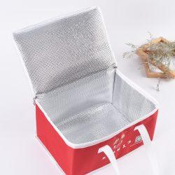 烏蘭察布保溫袋質量