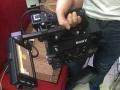 索尼摄像机FS7特惠中~单机套机都有