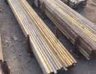 沈阳架子管 扣件 脚手架 铁跳板 木跳板出售