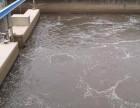 唐山路南区抽污水2023334清理污水池