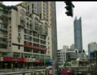 宝龙广场附近旺铺转让,客流量非常大做生意的老板速度