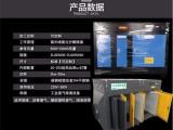uv光氧催化废气处理设备 UV光氧设备uv光氧废气处理设备