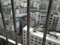 东方鑫村电梯房,1室1厅