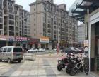 扬州市四望亭路沿街商业大楼5000平方,可租可售
