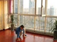 深圳坂田新楼开荒清洁,二手房清洁,清洗地毯,洗玻璃