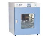 上海三發電熱恒溫干燥箱DHG-9202-00A