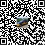 合肥安庆桐城拼车顺风车平台微信公众号
