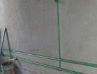 专业水电暖安装改造厨卫防水