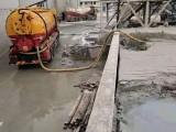 石牌通下水道 下水道疏通电话 下水道疏通公司