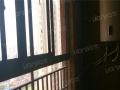 橡树湾二期 精装修 家电齐全 拎包入住 明发商场 停车方便