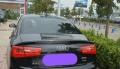 奥迪 A6L 2014款 35 FSI 舒适型