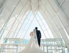 小资新娘该如何做预算的考量,南昌茉莉花开摄影分享