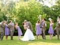 婚礼祝福的经典语句