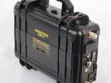 登峰DF牌AC220V防水便携移动电源UPS电源300W批发