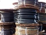 广州白云区废电缆回收