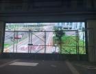 杭州LED显示屏 室内高清彩屏 LED彩屏厂家 彩屏安装