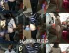 重庆江北论中医减肥方法 埋线,韩祯伊健康减肥