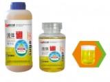 优质糖醇钙哪里有供应|流体硼