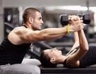 北京速卓健身零基础私人教练培训 全能健身教练培训 北京私教培