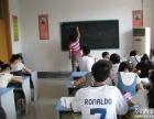 德州高端教育 暑假班 一对一 预科班 强化复习班报名中
