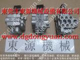 湛江冲床油泵维修,油压泵浦维修-给油器生产厂家直供