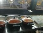 (同城)科技大学食堂档口转租