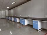 JTDSY实验台 实验台价格 实验台批发