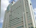 洛江企业大厦 地标标准写字楼 520 送3个车库