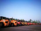 重庆沙坪坝区汉渝路 三峡广场 劳动路叉车 叉车吊 拖车出租